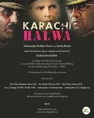 KARACHI HALWA | KARACHI HALWA
