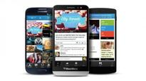 BlackBerry's BBM update for Android, iOS and BB10 adds enhanced privacy and more