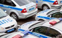 Terror suspects arrested in Russia