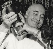 Obituary: Joe Gilmore, barman who served Churchill