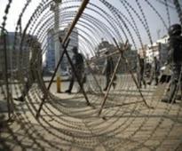 Maharashtra: Naxalites gun down two villagers on suspicion of being informers