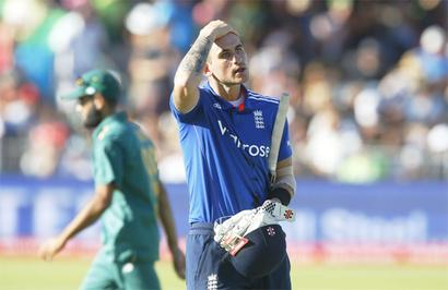 Cricket Buzz: Eng captain Morgan urges ODI stars to opt for Ashes over T20 leagues