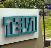 Teva Pharmaceutical Industries Ltd (TEVA) Position Raised by Steinberg Global Asset Management