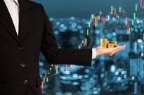 Royal Mint Announces Gold-Backed Blockchain Settlement