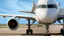 Vibrant Gujarat Summits: Aviation MoUs fail to take off