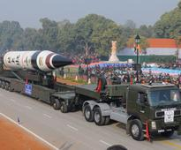 India adds 10 more nuclear warheads to its arsenal, develops tech for strike-back: SIPRI report