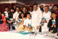 Putani Safari children film, audio hits market