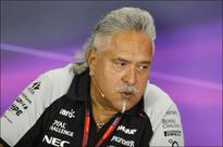 Mallya sees no grounds for extradition