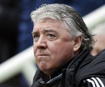 EPL: Newcastle United appoint Joe Kinnear as director