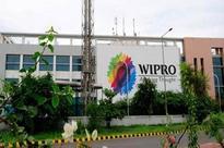 Wipro conducts Spirit of run