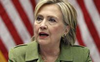 State department to review Clinton emails