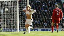Diego Forlan: Manchester United still attractive despite Man City resurgence