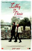 Ishkq In Paris Music Review: Watch and Listen Songs