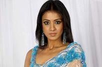 Barkha Bisht: new mom for Parvarrish