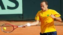 Wimbledon: We have feelings and it is not easy sometimes, says Bruno Soares