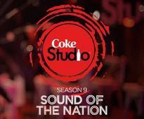 A guide to Coke Studio Pakistan season 9: Abida Parveen, Meesha Shafi steal the show
