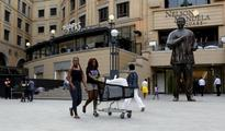 Rising South African inflation outlook lifts case for rate hikes: Reuters poll