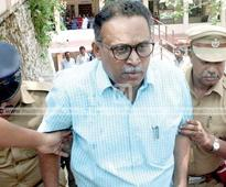 Bail granted to K M Shajahan, 4 others