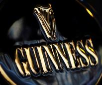 UPDATE 1-Diageo returns to sales growth in line with estimates