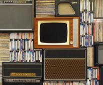 Report: Association opposes RTL Klub, TV2 planned program fees