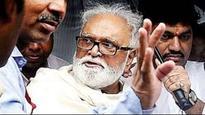 Give Chhagan Bhujbal proper med care: Sharad Pawar