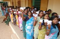 Tamil Nadu Assembly elections 2016 result: Counting of votes to begin on May 19