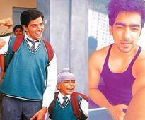 Then and now: Bittu Sardar from Koi…Mil Gaya
