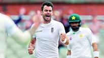 Pak vs Eng 2nd Test: England pacers rip apart Pakistan, in total control