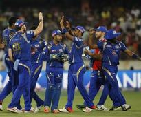 IPL 2016: Complete squads for all the eight teams