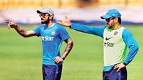 Will India take part in Champions Trophy? Wait till May 7 to know