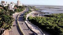 Mumbai : Coastal road project clears heritage hurdle