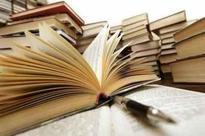 Paulose VD enters Limca Book, again