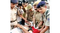 17 Amarnath pilgrims die as bus plunges into gorge