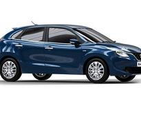 How Suzuki's Hansalpur plant became Gujarat's top car manufacturing unit