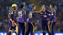 IPL 2016: KKR to Bowl Against Delhi, Holder, Hogg to Feature for Knights