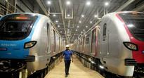 Bombay HC clears major hurdle for Mumbai Metro III