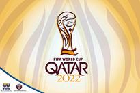 Qatar to build Bedouin camp for 2,000 World Cup fans
