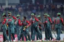 England to begin Bangladesh tour in Mirpur