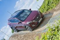 2016 Hyundai Tucson to be priced aggressively, rivals Mahindra XUV500 W10