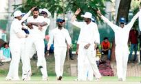 TN players brace for Ranji at neutral venues