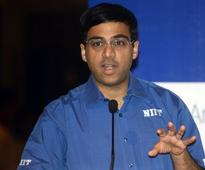 Candidates Chess 2016: Playing as black, Vishwanathan Anand faces crucial Fabiano Caruana test
