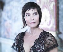 French soprano Sandrine Piau makes stunning D.C. debut
