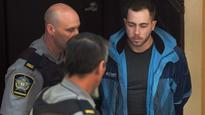 Bail hearing today for man charged in death of Catherine Campbell