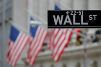 Wall Street Week Ahead - Rising REITs back bets on stronger economy