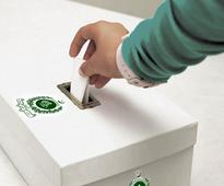 Election 2013: Results, Candidates and party position in Karachi
