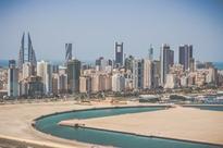 Viva Bahrain opens new data center