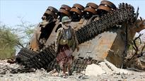 Yemen talks in Kuwait end without peace deal: FM