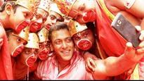 WATCH: The trailer of Hanuman Da'Damdaar featuring Salman Khan's voice is OUT!