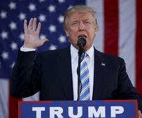Donald Trump proves himself unfit for presidency every day: Obama