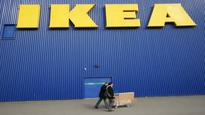 Swedish retailers#39; Ikea, HM to expand India footprint in 2018